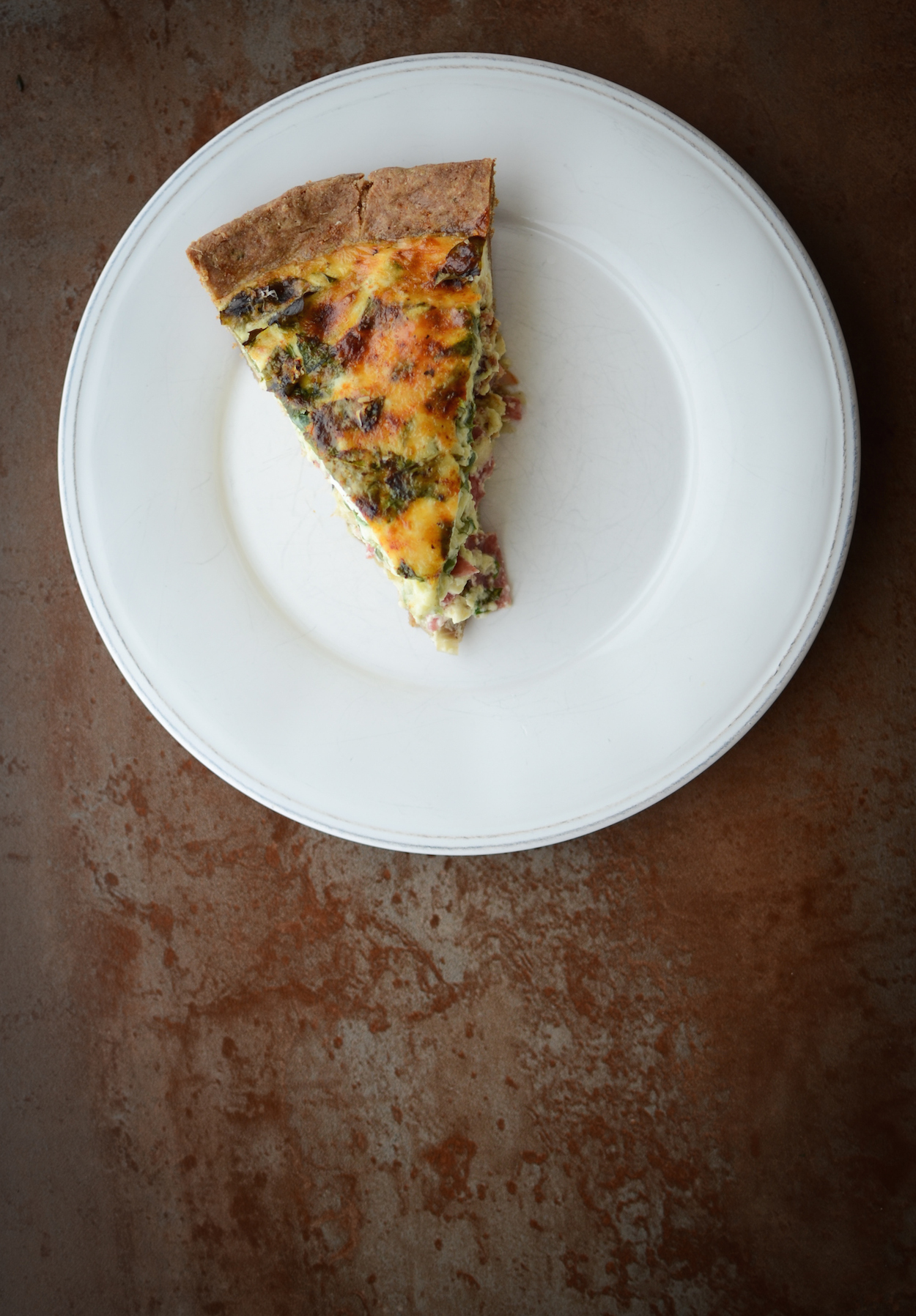 quiche-slice-copy
