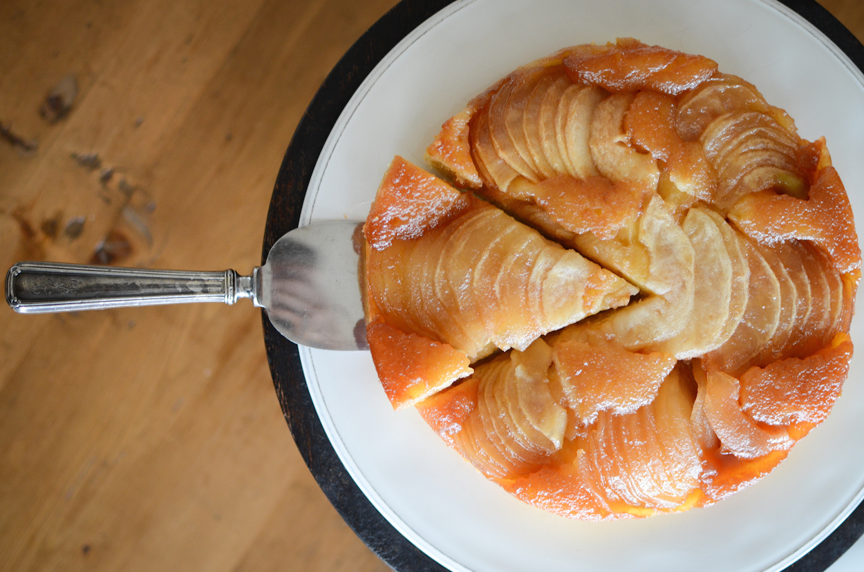 apple-cake-tatin-2