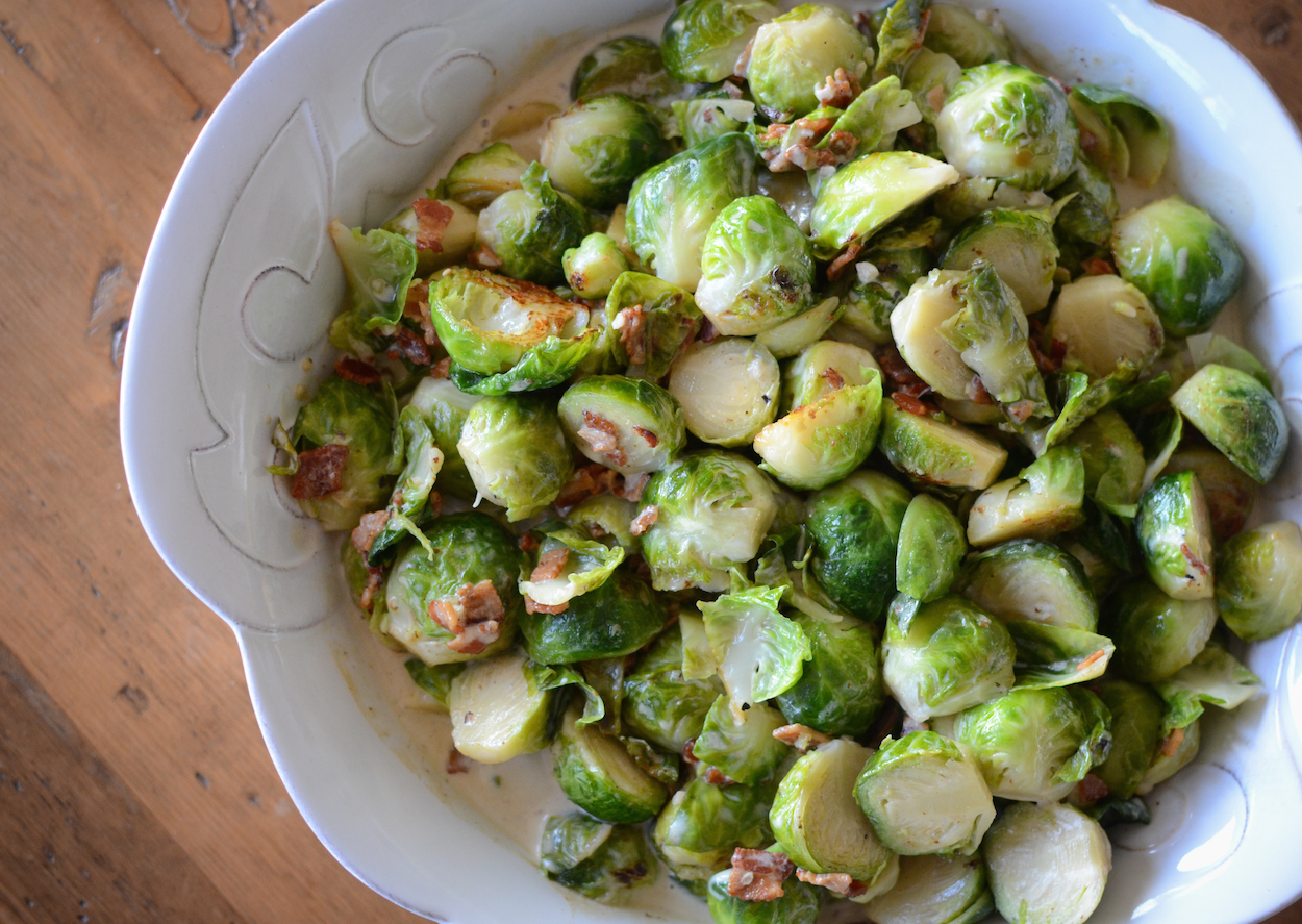 brussels-sprouts-gratin-1